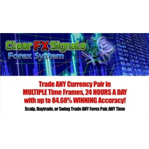 Easy-forex platform download